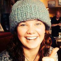 Iona Mackenzie's Photo