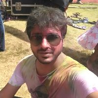 Rajgopal Singhal's Photo