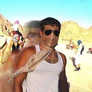 Mahmoud Shaheen {Mado}'s Photo