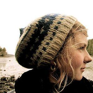 Annika Langner's Photo
