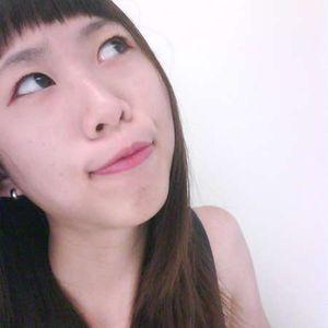 Vicky Chen's Photo