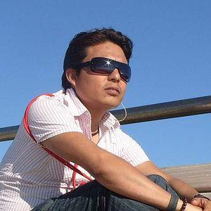 DVD-MORENO Moreno's Photo