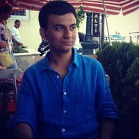 Emre Yavuz's Photo