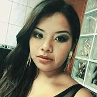 Vivian Suca's Photo