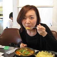 Maki Sugita's Photo