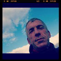 Jean Boudreau's Photo
