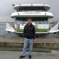tayfun kalaycı's Photo