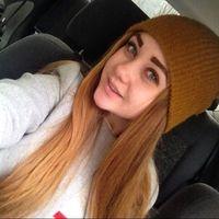 Julia Grishina's Photo