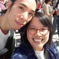 Ho Ling's Photo