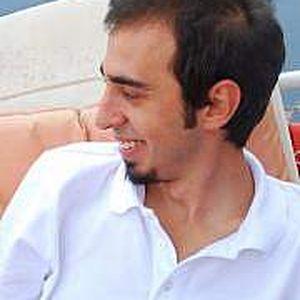 Sinan Kaba's Photo