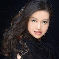 Sheznie Merican's Photo