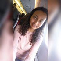 Vanessa Montiel's Photo