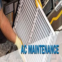 HVAC Services San Jose County的照片