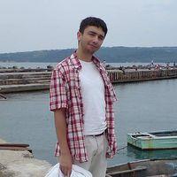 Yavuz İnanır's Photo