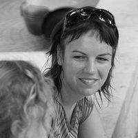 Hanne De Valck's Photo