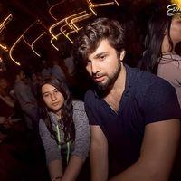 Fotos de Can Doğan