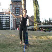 polette Elizarraras's Photo