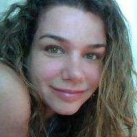 Adriana Martinho's Photo