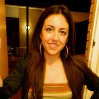 Christina Zelaya's Photo