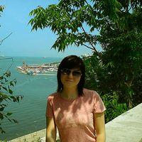 animaira N's Photo