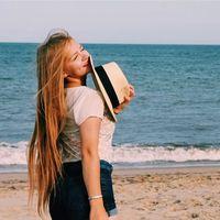Kseniia Butcenko's Photo
