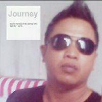 I Sumadana's Photo