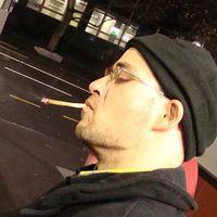 Wayne Justice's Photo