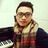 wai Cheung's Photo