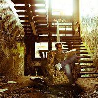 Gianluca Gianna's Photo