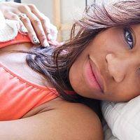 Jaimye Murphy's Photo