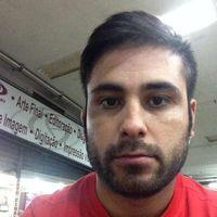 ronaldo Ferreira Quadros's Photo
