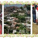 Chrismats for children in Comuna 13_San Javier's picture