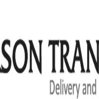 Rogerson Transport's Photo