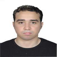 muataz Elaoud's Photo