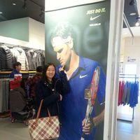 Cong Wang's Photo