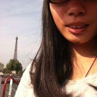 Alina Zhou's Photo