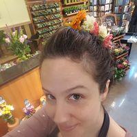 Megan Adair's Photo