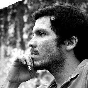 Javier Mora's Photo