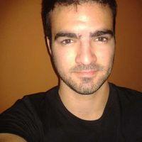 Guilherme Nunes's Photo