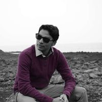 Kiran Musudi's Photo