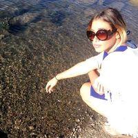 Bri Magnotti's Photo