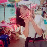 은비 김's Photo