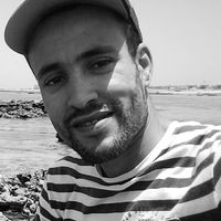 Abdel Q's Photo