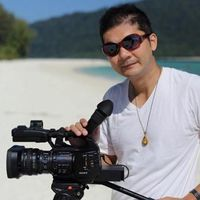 Cinematography Dslrtography's Photo