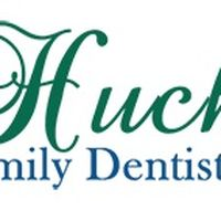 Huch Family Dentistry's Photo