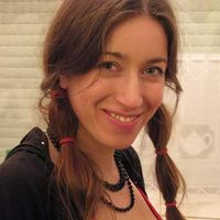 Emese Nyitrai's Photo