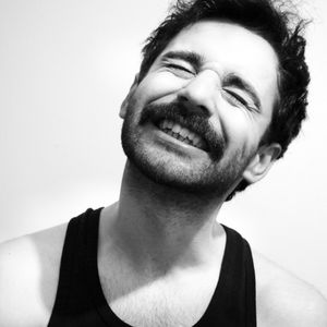 Enes Balcı's Photo