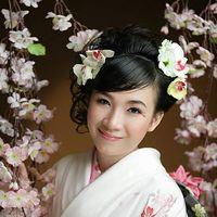 Xuan Nguyen's Photo
