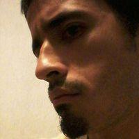 Franco Gr's Photo