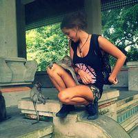 Katrina Lynch's Photo